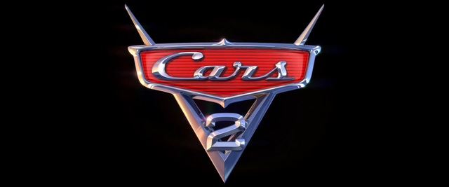 File:Cars 2 title card.png