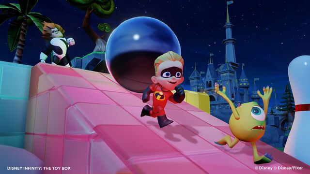 File:Disney infinity 20.jpeg