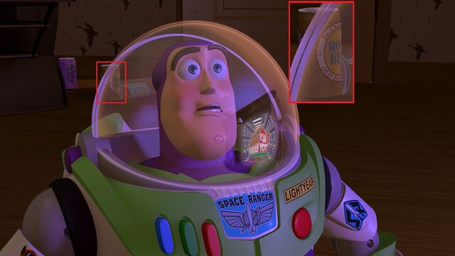 File:Ed Catmull Toy Story 47.20.jpg