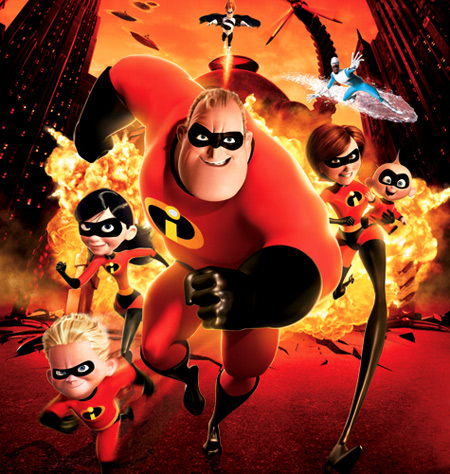 File:The-incredibles.jpg