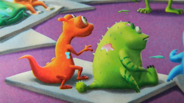 File:Rex-Monsters-Inc-5.jpg