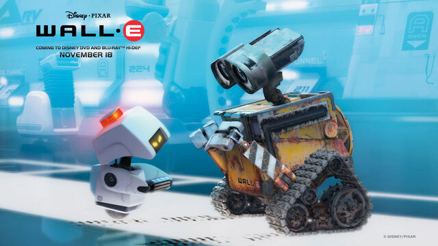 File:WallE 02 hidef.jpg