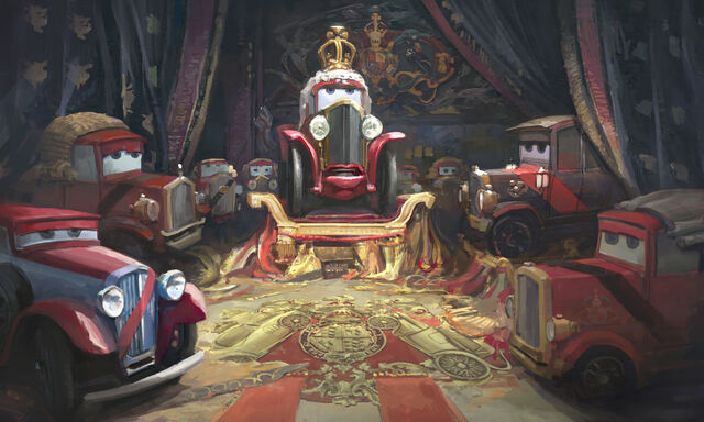File:Cars2knightingroom.jpg