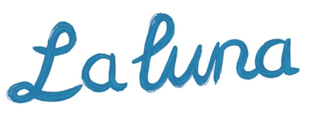 File:La-luna-logo.png