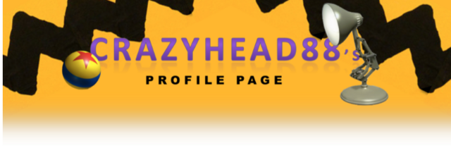 File:Crazyhead88profile page.png