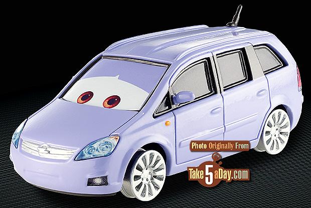 File:Van-with-tires.jpeg