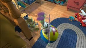 File:Pixar Ball (Toy Story).jpg