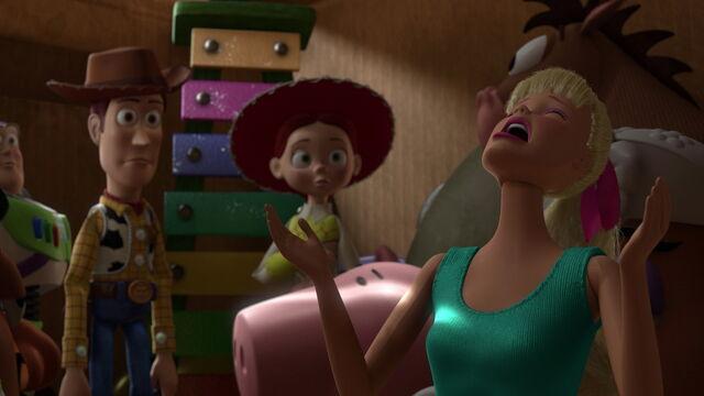 File:Toy-story3-disneyscreencaps.com-2201.jpg