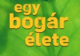 File:HungarianBugsLife.PNG