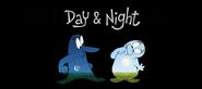 Dayandnight