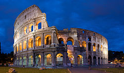 File:250px-Colosseum in Rome, Italy - April 2007.jpg
