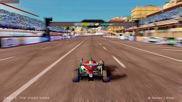 File:Cars-2-video-game-screenshot-2.jpg
