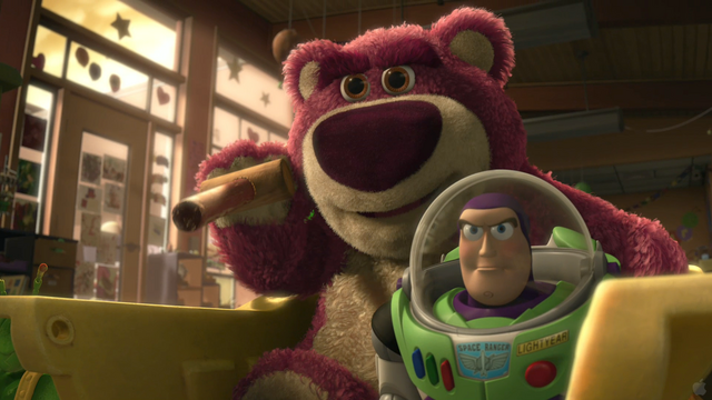 File:Toystory3atrailer35.png