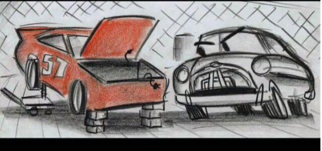 File:McQueen`s motor transplant.JPG