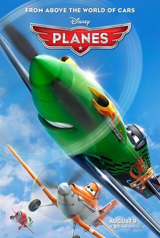 File:Planes 42224.jpg