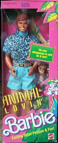 File:Animallovin.jpg