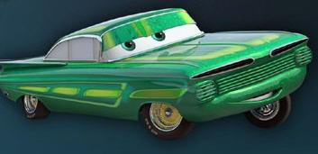 File:Cars-green-ramone.jpg