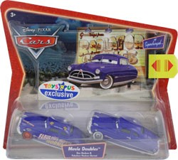 File:Doc hudson supercharged movie doubles.jpg