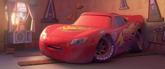 File:Cars-disneyscreencaps.com-6695.jpg