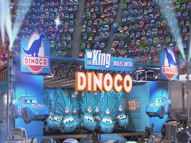 File:Dinoco Girls.png