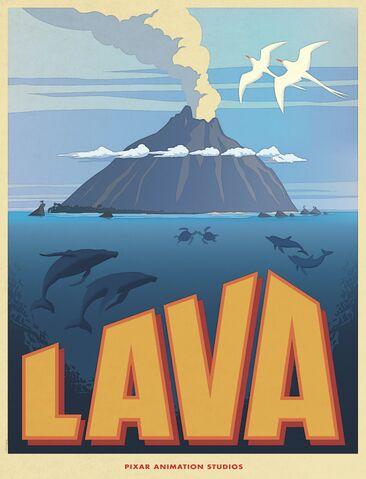 File:Disney-Pixar-LAVA-poster.jpg