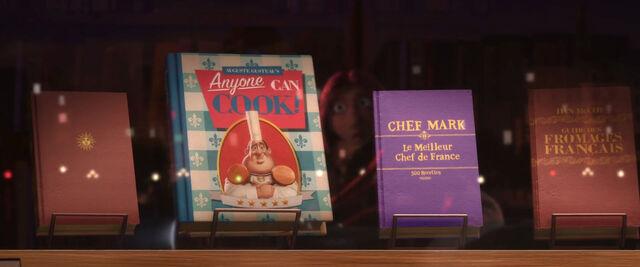 File:Ratatouille-Dan McCoy-Mark-books.jpg