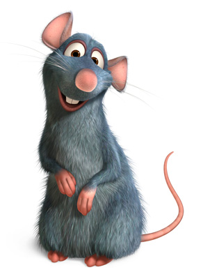 File:Ratatouille-remy.jpg