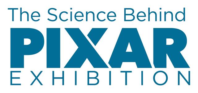 File:SciencePixarExhibitionTeal.png