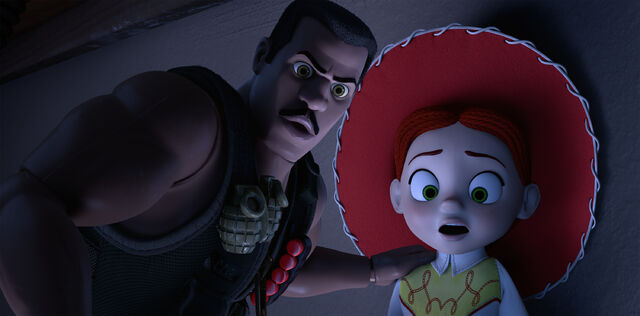 File:Toy Story Of Terror 13803166977086.jpg