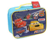 CAR 7001 CARS FROSTY lunch box