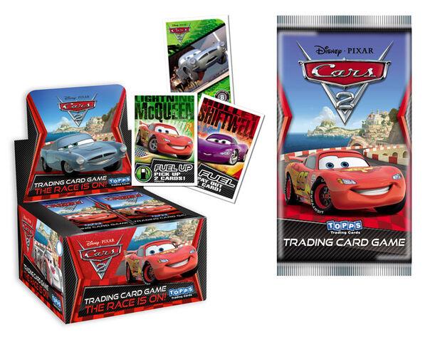 File:Cars2 cards L.jpg