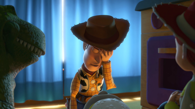 File:Toystory3trailer39.png