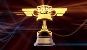 File:Piston cup.jpg