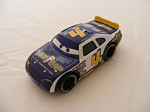 File:Rusty Cornfuel die-cast.jpg