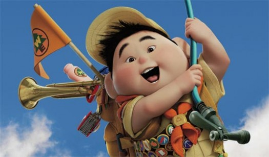 File:Disney-Pixar-Up-525x306.jpg