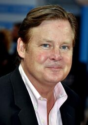 Joel Murray Deauville 2012