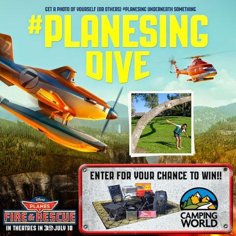 File:P2 Planesing Dive FINAL samoloty 2 plik.jpg