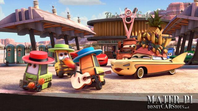 File:WM Cars Toon Mater PI Screen Grab 02.jpg