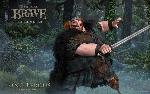 File:Brave-King-Fergus-Wallpaper.jpg