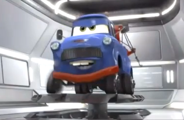 File:Mater cropped.png