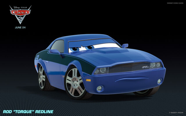 File:Rod Torque Redline Cars 2.jpg