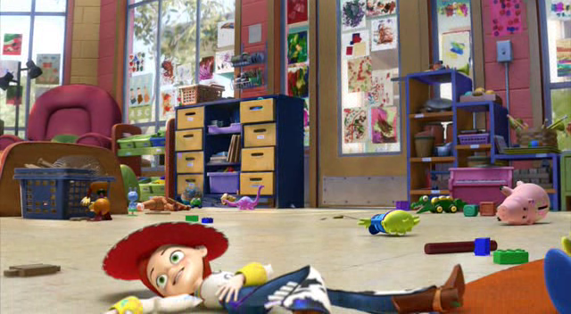 File:The Toys A Mess.png