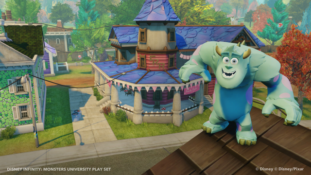 File:Disney Infinity Monsters University 3.png