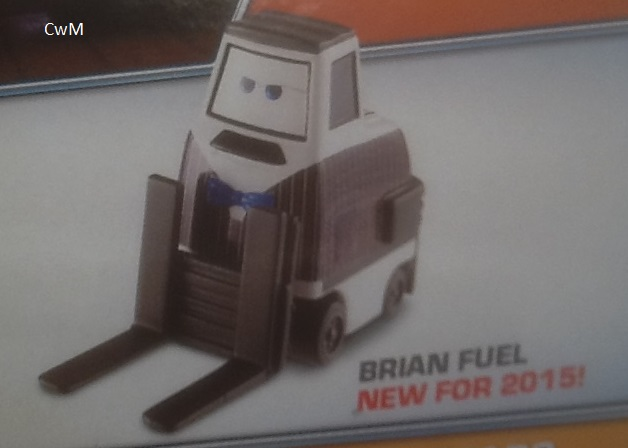 File:Brian Fuel Die-Cast Back 2015.png