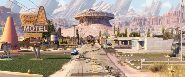 File:Radiator Springs.jpg