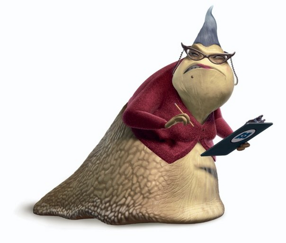 File:Roz.png