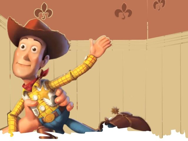 File:Woody drawing.jpg