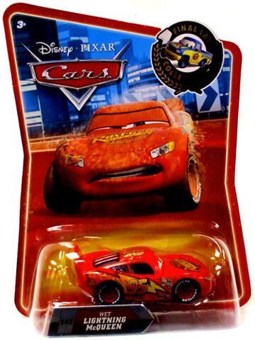 File:Fl-wet-lightning-mcqueen.jpg