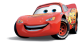 Lighting mcqueen.png