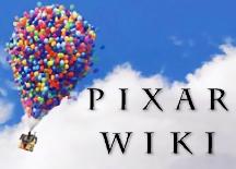 File:PixarAccent3.jpg
